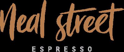 Neal Street Espresso